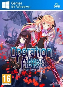 operation-abyss-new-tokyo-legacy-pc-cover-www.ovagames.com