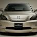 2004 Wald Lexus RX