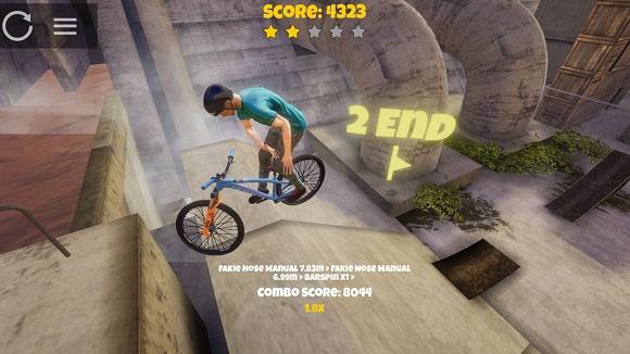 shred-2-pc-screenshot-www.ovagames.com-3