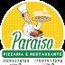 Paraíso Pizzaria e Restaurante