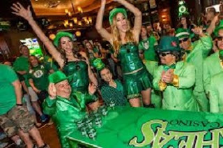 Happy-St-Patricks-Day-2018-Parade-pictures-Free