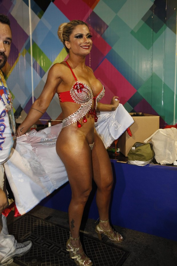 anal video sexo no carnaval