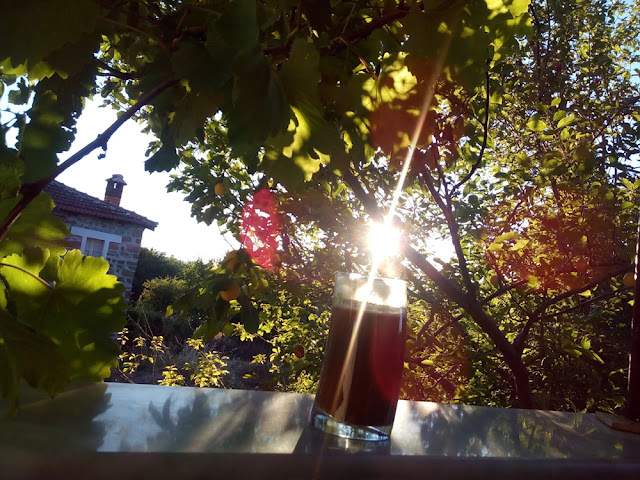 Καλημέρα Κατερίνη, καλημέρα Πιερία. Τρίτη σήμερα 30 Μαΐου 2017