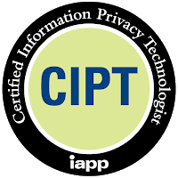 CIPP, CIPM & CIPT – Übersicht aller IAPP Zertifizierungen