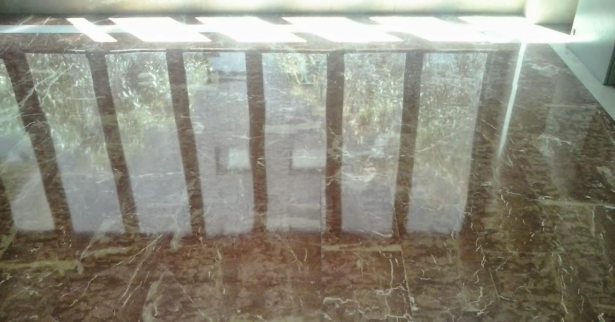 Pulidor de suelos en torrente pulidos alcantara - Pulidor de suelos ...