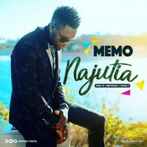 Download Mp3   Memo - Najutia