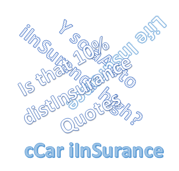 Quotes Prices Motor Insurance Online UTAH, list of Car Insurance Quotes COLORADO, CAR INSURANCE POLICY Due , CHEAP CAR INSURANCE in any STATES, Best Quotes Prices Motor Insurance Online, list of Car Insurance Quotes COMPARE, CAR INSURANCE POLICY POP-UP QUOTES, offer CHEAP CAR INSURANCE 2018