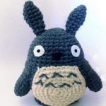 http://www.ravelry.com/patterns/library/totoro-8