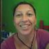 Menina de 12 anos confessa ter matado a mãe no Rio Grande do Sul