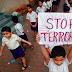 Ada 3 Tiga Macam Kontra-Narasi Terorisme
