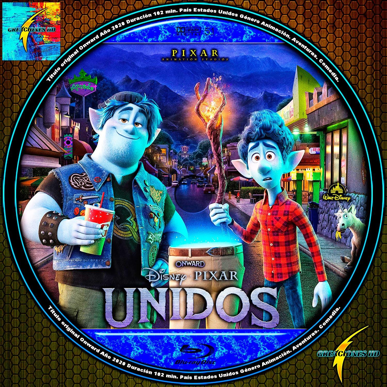 unidos-CARATULA-BLURAY-BY-CREACIONES-HD