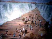 Kisah Nabi Musa As. lengkap