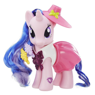 My Little Pony 6 Inch Fashion Style Royal Ribbon
