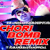 Chori Bomb Haryanvi Remix DJ Rahul Gautam