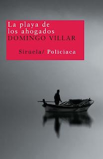 http://www.siruela.com/catalogo.php?id_libro=2825&completa=S