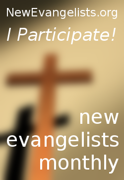 New Evangelists.org