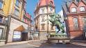 Sẽ có thêm chế độ và ba bản đồ mới cho Overwatch trong thời gian tới