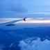 Merancang Liburan Mewah ke Lombok dengan Budget Minimalis