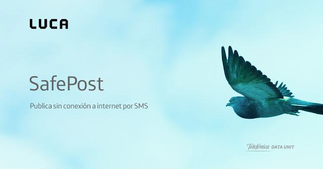 ¿Cómo puedo utilizar SafePost? Configuración e implantación en Twitter
