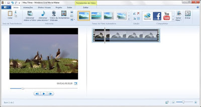 Download Instalador Movie Maker Windows Live Essentials 2012