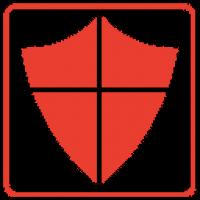 تحميل برنامج مكافحة الفيروسات لنوكيا c7 برابط مباشر
