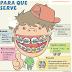 Ortodontia em Madureira, Shopping Polo 1, Rio de Janeiro: Tratamento Ortodôntico