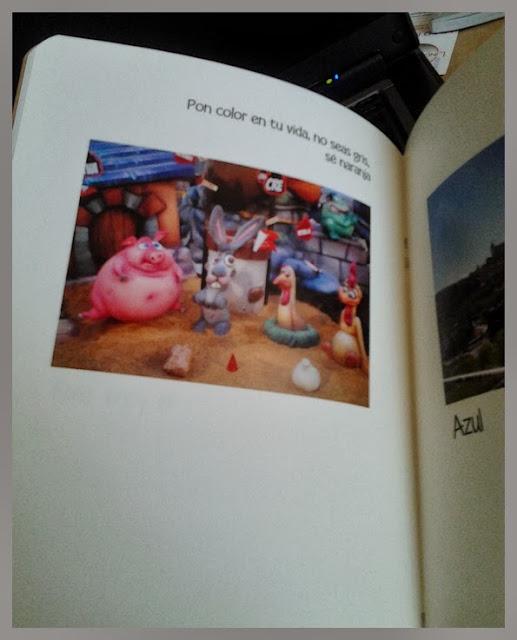Una idea-regalo original con photobox
