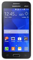 harga baru Samsung Galaxy Core II SM-G355H, harga bekas Samsung Galaxy Core II SM-G355H