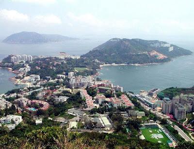 ستانلي هونج كونج
