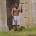 #NewMusic - TEMPA T - MOST HIGH FIRST