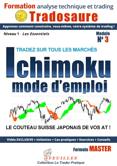 ICHIMOKU EBOOK ANALYSE TECHNIQUE TRADO