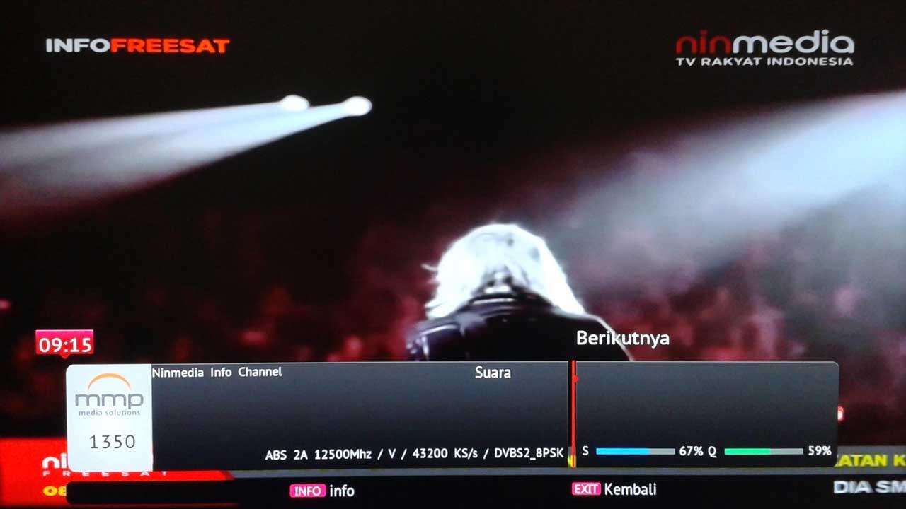 Pilih Ninmedia Atau SMV TV Kelebihan Kekurangannya