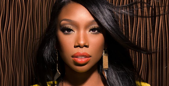 Brandy Fainted In Plan,What Might Be The Cause