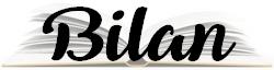 http://bibliza.blogspot.fr/p/prix-landerneau-2016.html