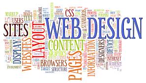 Teknik dasar cara memodifikasi desain tampilan blog untuk pemula