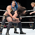 Cobertura: Mae Young Classic 10/10/18 - Kaitlyn, Yim clash with Quarterfinal spot at stake