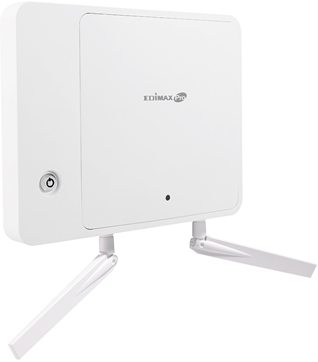 Edimax Launches Powerful 11AC Dual-Band Enterprise Wireless Solution WAP1200