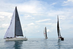http://asianyachting.com/news/Samui17/Samui_17_AY_Race_Report_4.htm
