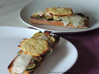 http://recettes.de/chips-de-fromage