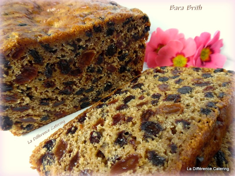 la diff rence bara brith aka welsh tea bread low low fat