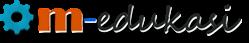 www.m-edukasi.web.id blog guru