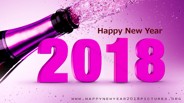 Best HD Images of Happy New Year