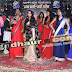 पटना : लिटिल चैंप्स स्कूल में हुआ विज्ञान प्रदर्शनी व एनुअल पेरेंट्स मीट का आयोजन
