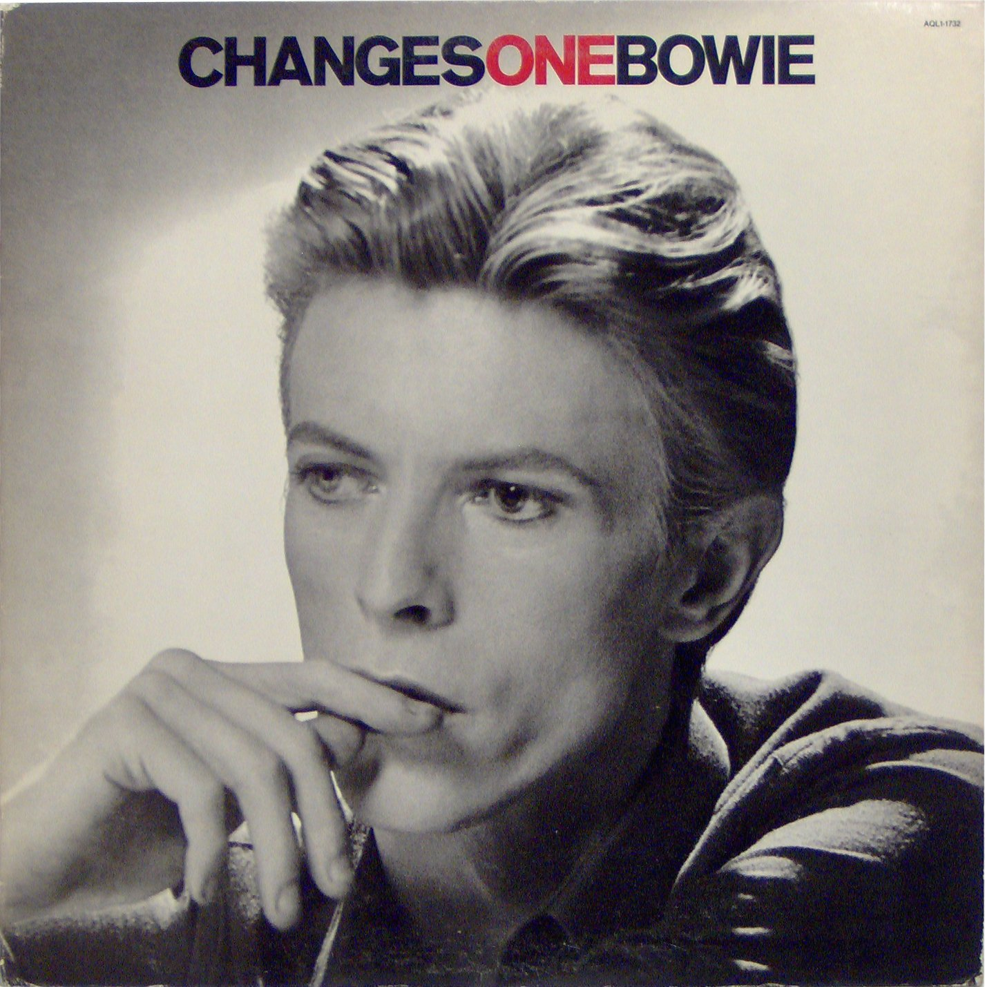 Discussions magazine music blog: david bowie/station to station.