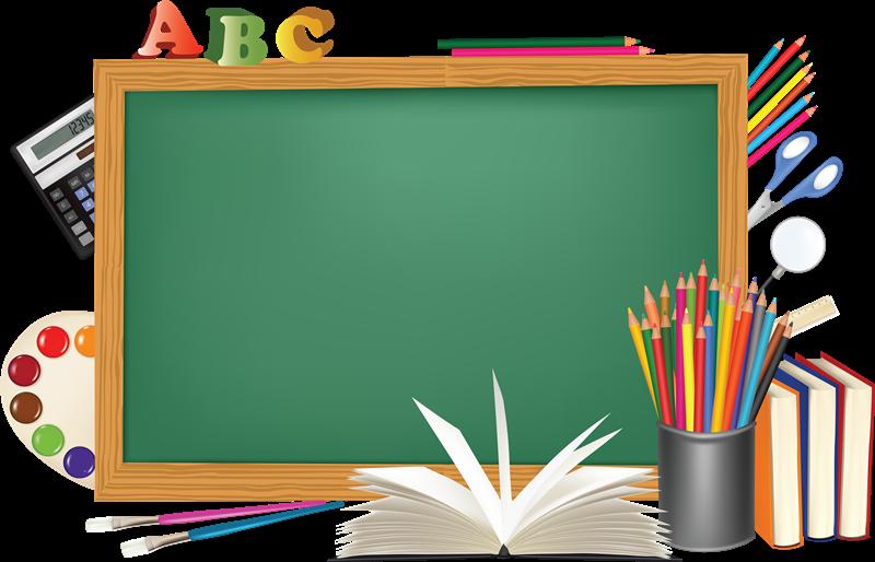 Какой язык лучше учить?