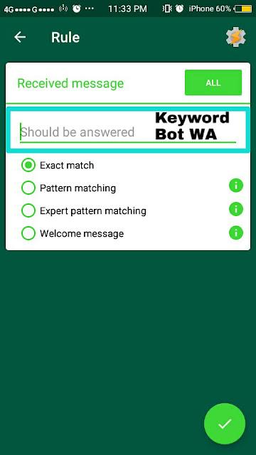 Cara Membuat Bot Whatsapp (7)