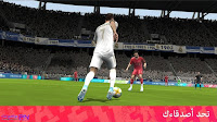 تحميل لعبة فيفا 2020 للايفون
