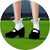 new frill socks_새로운 프릴 양말_여성 양말