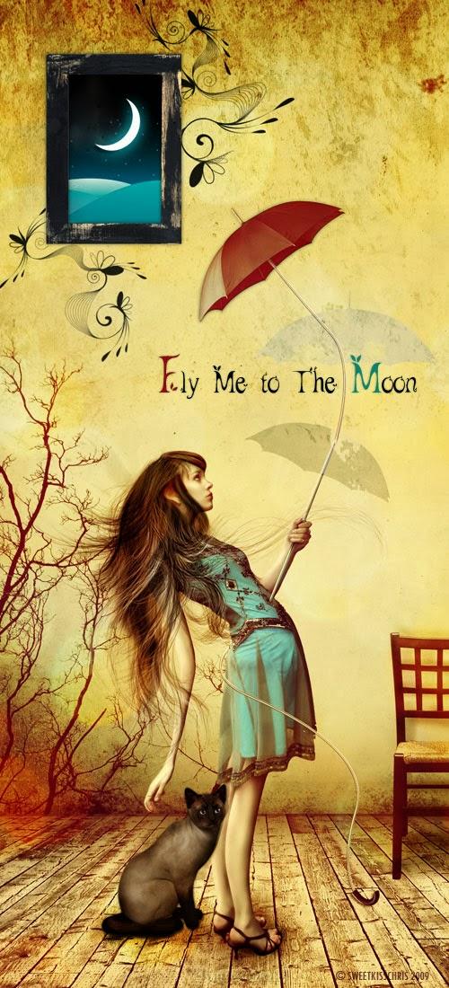 Bienvenidos al nuevo foro de apoyo a Noe #330 / 21.09.16 ~ 04.10.16 - Página 37 Fly-me-to-the-moon