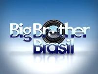 Resultado de imagem para imagens big brother